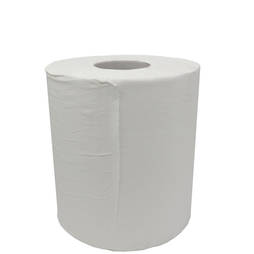 PAPER TOWELS - 2 PLY