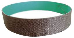 DIAMOND BELT 120 GRIT - 20mm x 520mm