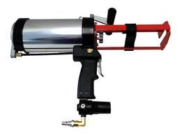 DC121 PNEUMATIC GUN
