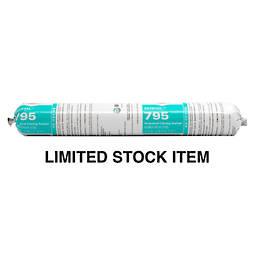 DOWSIL 795 - GREY - 591ml