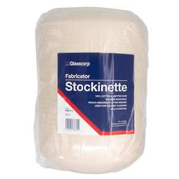 FABRICATOR STOCKINETTE - 42m