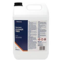 GLASSCORP CLEANER 7803 - 5L