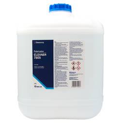 GLASSCORP CLEANER 7805 - 20L