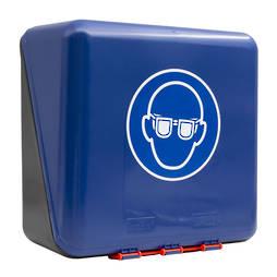 SAFETY GLASSES STORAGE BOX - SMALL