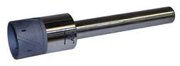 PREMIUM STRAIGHT DRILL - 22mm