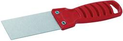 PUTTY KNIFE - HYDE 38mm
