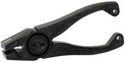 FLETCHER LIGHTWEIGHT GLASS PLIERS - 6""