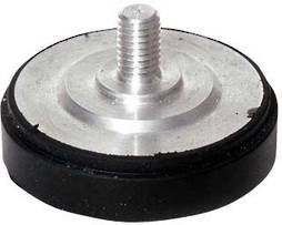 REPLACEMENT BASIC HEAD