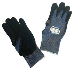 MAXICUT ULTIMATE GLOVES - X LARGE