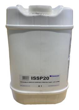 INVISIBLE SHIELD SURFACE PROTECT - 20L