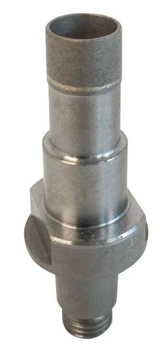 HABIT DRILL - 16mm