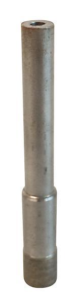 PARALLEL SHANK - 12mm