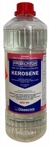 KEROSENE - 1L