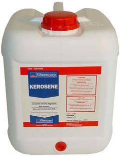 KEROSENE - 20L