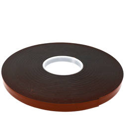MUNTIN/COLONIAL BAR TAPE - 1.1mm x 16mm