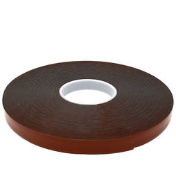 MUNTIN/COLONIAL BAR TAPE - 1.1mm x 20mm