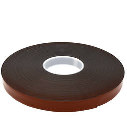 MUNTIN/COLONIAL BAR TAPE - 1.1mm x 22mm