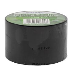 NITTO PVC TAPE - 48mm