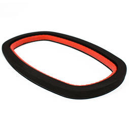 GRABO REPLACEMENT PAD