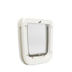 PET-CORP COMPACT CAT DOOR