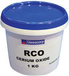 CERIUM OXIDE - 1kg