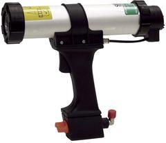 SVENIC AIR GUN - 280mm