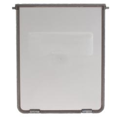 PETMATE DOG DOOR REPLACEMENT FLAP -LARGE