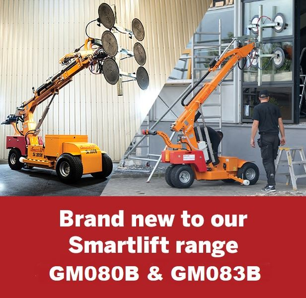 7061 Website Banners Smartlift Web Tile2