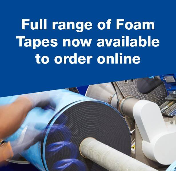 7749 Website Banners Dec Jan Foam Tape Tile V2
