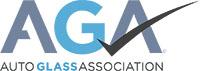 AGA logo 200px