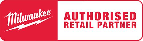 Authorised RP Logo Primary Horizontal RGB