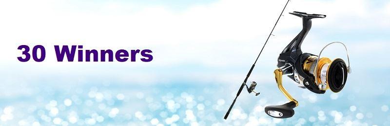 J0006908 Glasscorp FishingBannersm
