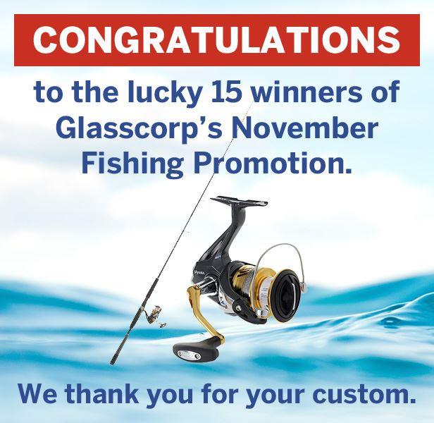 J0007381 Fishing-rod-winners Tile