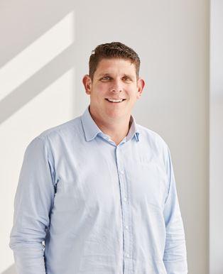 Philippe Guerra