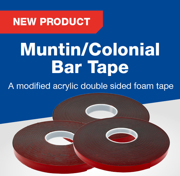 Tile MuntinColonialBarTape Apr-May-2021