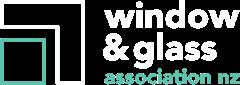 wgaz-logo2