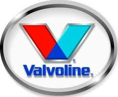 Valvoline(copy)
