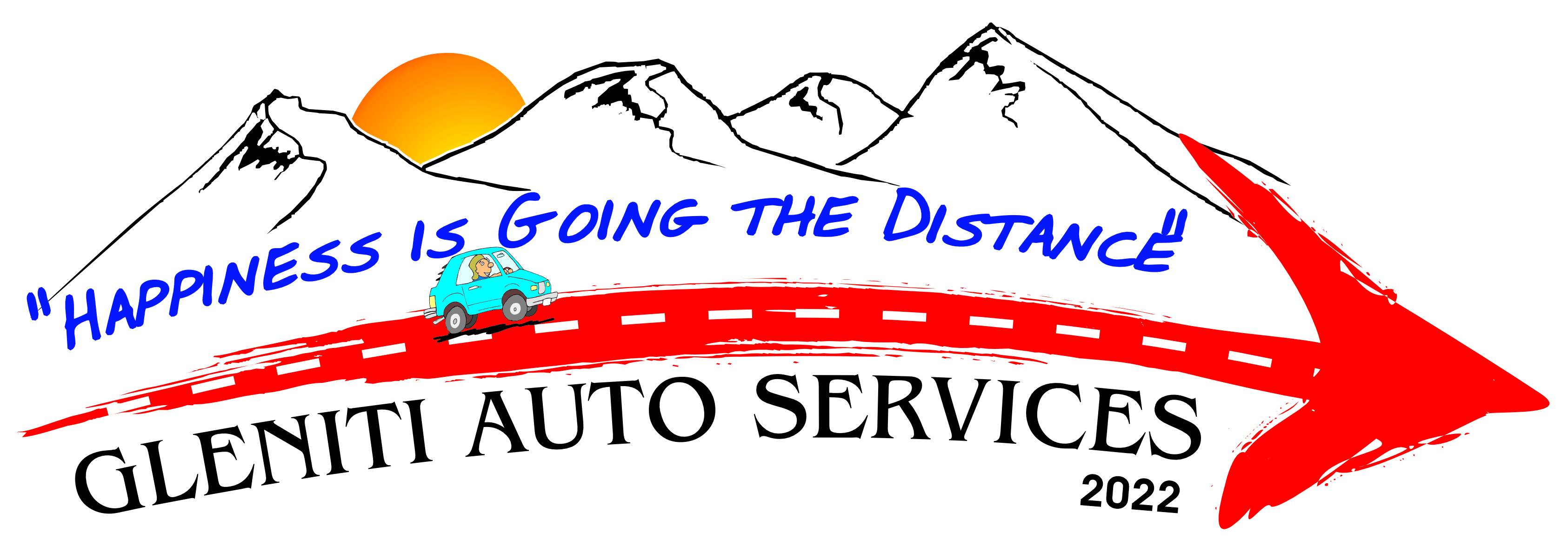 Gleniti Auto Services, 356 Wai-iti Road, Timaru