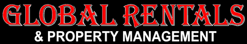 Global Rentals & Property Management
