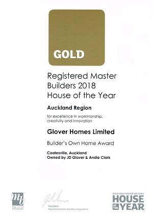 HOY 2018 Gold Cert Lowres