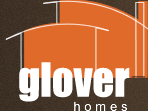 Glover Homes