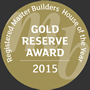 HOY 2015 Gold Reserve1