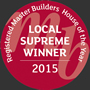 HOY 2015 Local Supreme (2)