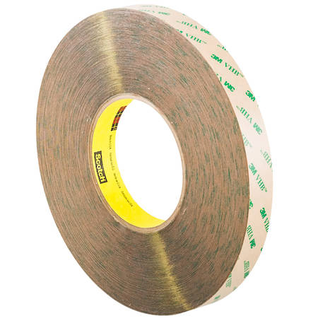 3M 9473 VHB Tape Clear (0.25mm)