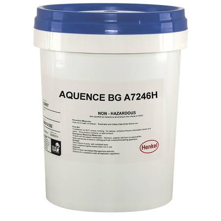 AQUENCE BG 7246H Adhesive 22kg