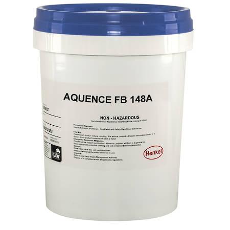 AQUENCE FB 148A EVA Adhesive 21kg