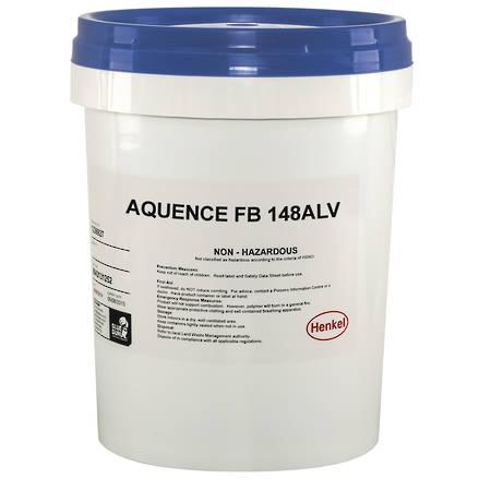AQUENCE FB 148ALV EVA Adhesive 21kg