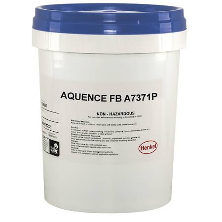 AQUENCE FB A7371P Adhesive 22kg