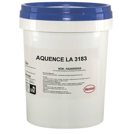 AQUENCE LA 3183 Adhesive