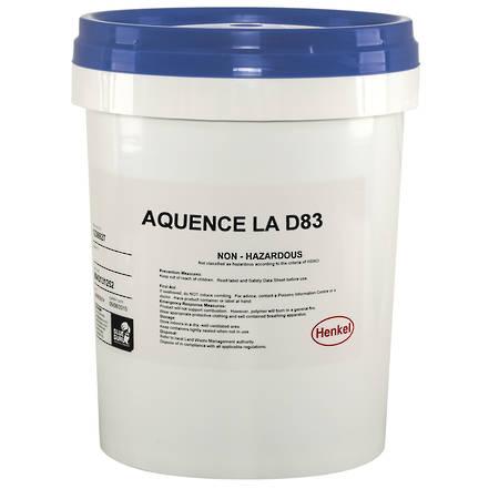 AQUENCE LA D83 Adhesive 24kg